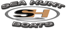 Sea Hunt Boats - Bay, Center Console, Fishing and Family Boats in SC