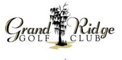 Grand Ridge Golf Club - golf, club, course, membership, shop. 18 hole in LA