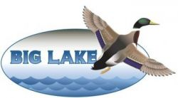 Big Lake Duck Calls and Outdoor Products - Duck Goose Wood Turkey Call Hunting Santee in SC