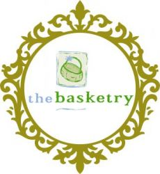 The Basketry - gifts, baskets, jewelry, vera bradley, holiday in Louisiana