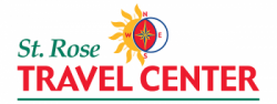 St. Rose Travel Center - casino, convenience store, truck stop, food in Louisiana
