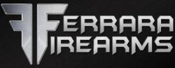 Ferrara Firearms - Firearms and Ammo in LA