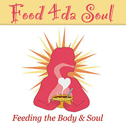 Food 4 Da Soul Catering - food, catering, parties, food truck in LA