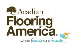 Acadian Flooring America - flooring,carpet,hardwood,laminate,vinyl,tile in Louisiana