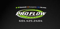 ProFlow Motorsports