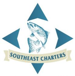 Southeast Charters - trout, redfish, cobia, triple tail, venice in LA