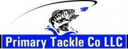 Primary Tackle - Bass, Fishing, Lures, Worms, Jigs in TN