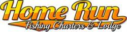 Home Run Fishing Charters and Lodge - Venice Fishing Charters in Lousiana