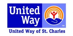 United Way of St. Charles - united way, non-profit, social services in Louisiana