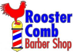 Rooster Comb Barber Shop - barber, salon, hair cuts in Louisiana