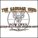The Sausage Shed - Wild game processing, sausage, jerky in LA