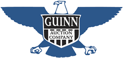 Guinn Auction Co. - auctions in LA