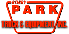 Bobby Park Truck and Equipment, Inc.