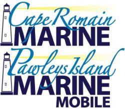 Cape Romain Marine  - Boat Dealer Tidewater Charleston South Carolina  in SC