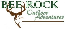Bee Rock Outdoor Adventures - guided deer turkey hunts in missouri in MO