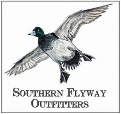 Southern Flyway Outfitters  - Duck Fowl Hunting Supply East Coast Carolina  in NC
