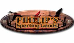 Phillip's Sporting Goods - Gun Dealer Pistol Rifle Shotgun Ammo Orangeburg in South Carolina