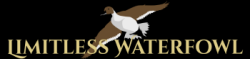 Limitless Waterfowl - guided duck, hog & alligator hunting in Venice in LA