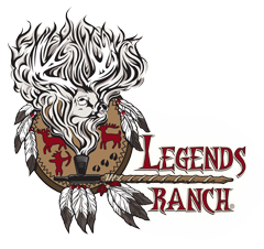 Legends Ranch - Hunting Outfitter with Trophy Whitetails in Michigan