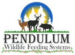 Pendulum Wildlife Feeding Systems - wildlife deer feeders in louisiana in LA