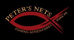 Peter\'s Net\'s Fishing Adventures -   in LA
