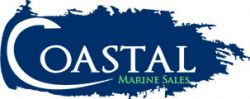 Coastal Marine Sales -   in MS