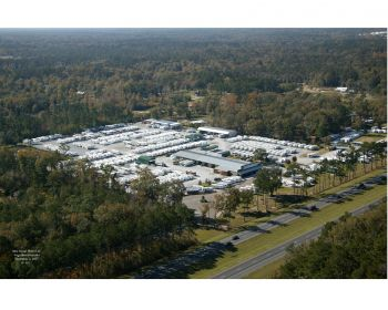 Berryland Campers - Berryland Campers is Louisiana's #1 RV Dealer, We Sell More Travel Trailers and 5th Wheels than any other dealer in the state.