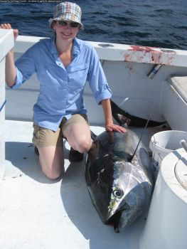 Apex Fishing Charters - Apex Fishing Charters is a charter fishing, Louisiana guide service located in Grand Isle, LA. We venture into the Gulf of Mexico in search of a wide variety of game fish, offering yellow fin tuna fishing charters.