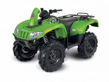 Philip's Arctic Cat - Philip's Arctic Cat is the oldest Arctic Dealer in Louisiana and the #1 Dealer in District 8. Come see why!!