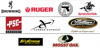 American Hunter Gun & Archery Shop - A full line hunting and shooting store with 27 years of experiance and friendly expert staff always willing to take care of our customers' needs.