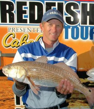 Dufrene's Guide Service - Since 1974 Dufrene's Guide Service has been