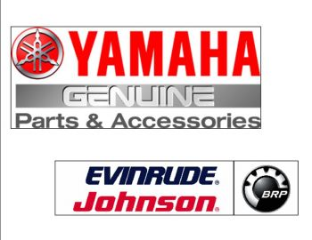 Delta Outboards - Servicing all of Plaquemines Parish.