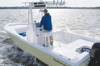 Boat City USA - We are your authorized marine dealer for the country's favorite boat brands!!  Your dealer for Tracker, Nitro, Sun Tracker, Tahoe, Bayliner, Trophy, Tidewater, Malibu, Axis, MERCURY AND MERCRUISER.