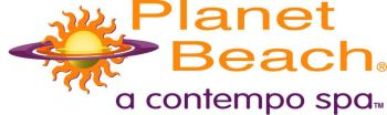 Planet Beach Contempo Spa - The spa where everyone goes to relax glow and renew.