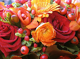Luling House of Flowers - Luling House of Flowers has been serving Luling, LA & Local Communities with flowers for all occasions. Order 24/7 From Our Website!