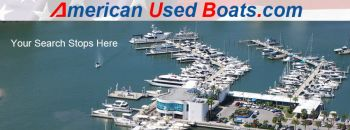 American Used Boats Inc. - American Used Boats Inc. is a used boat dealer/broker based out of Sarasota, FL with several territories throughout the state which sells boats all over the word. AUB is now going nation wide looking for Territory Managers across the United States to mana