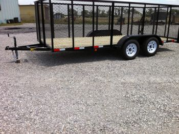 Proride Trailers - ANYTHING YOU IMAGINE,WE CAN BRING IT TO LIFE
