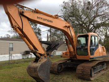 Tastet Excavation & Demolition - Need lot a lot cleared or a pond dug, call for a free quote. Big or small, we can do it all.