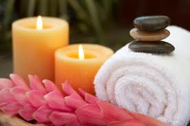 Heaven on Earth Day Spa - Come on in to Heaven on Earth Day Spa and enjoy one of our many relaxing massages by yourself or with that special someone. Also while your here check out our other spa services and variety of gift products, including Sanoma, Arbonne, and Scentsy