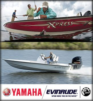 G&F Sporting Center - G&F Sporting Center Your Premier Boat Dealer for Southeast Louisiana...