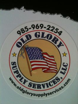 Old Glory Supply Services - Safety supplies, Welding Supplies, Janitorial supplies, Hand tools, Power tools,