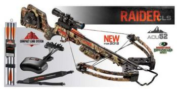 CajunCrossbows.com - CajunCrossbows.com is a local Louisiana Company selling crossbows and archery equipment. Brands such as Excalibur, PSE, TenPoint and more can be purchased through our website. We also have broadheads, 3D targets and bowstring and cables. Free shipping on
