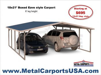 Metal Carports USA - Portable Buildings USA sells Graceland Portable Buildings, the best portable building money can buy. 10 unique styles & over 20 sizes ranging from 8x12' up to 16x40'. We can site build ANY size. Our buildings can be bought on Cash deals or Graceland's Ren