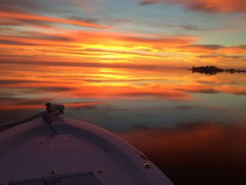 Collins Boating Center - Located in Smithfield, NC we specialize in fishing boats from aluminum to bass boats and bay boats to offshore.  Come by and see us or give us a call.  We'll Deal!!!!!!!!