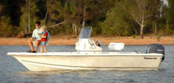 Cape Romain Marine  - We have two great locations in Pawleys Island Marine www.pawleysislandmarine.com and Cape Romain Marine www.caperomainmarine.com that are family owned boat dealerships with 19 years of serving the coastal regions of SC from Little River, Santee to Beaufor
