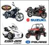 Performance Powersports