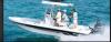 Boat Stuf Slidell