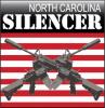 NC SILENCER