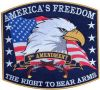 Freedom First Outfitters