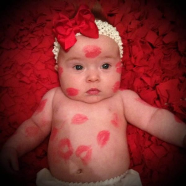 Little Valentine-MichelleDyess